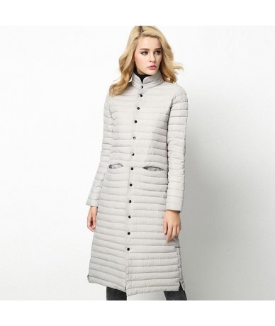 Hot deal Women's Jackets & Coats Wholesale