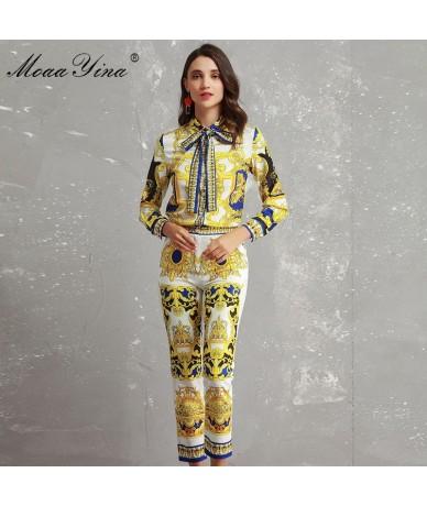 Cheap Women's Suit Sets Clearance Sale