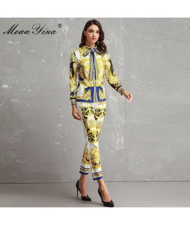 Women's Suits & Sets Wholesale