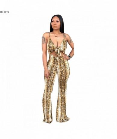 Latest Women's Jumpsuits for Sale