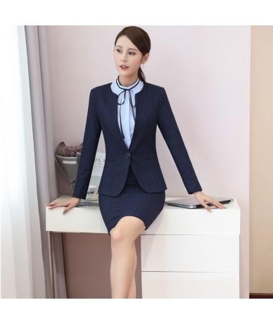 Cheap Women's Skirt Suits