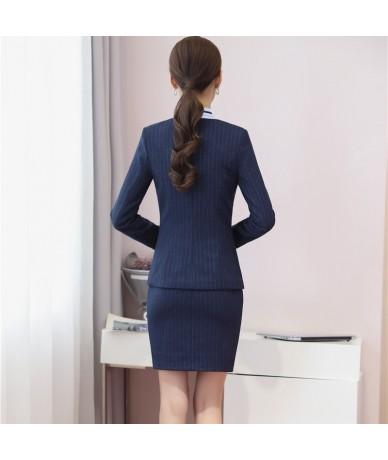 Latest Women's Suits & Sets Wholesale