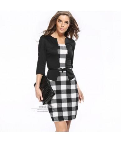 Women's Dress Suits Online