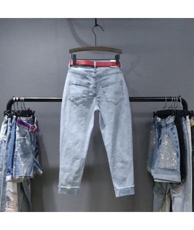 Hot deal Women's Jeans