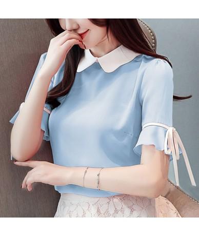 Women's Blouses & Shirts Online