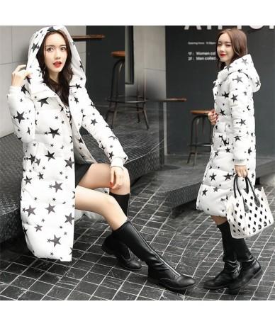 Latest Women's Jackets & Coats Online Sale