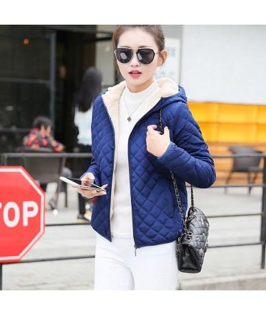 Designer Women's Jackets