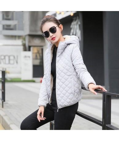 Most Popular Women's Jackets & Coats Online Sale