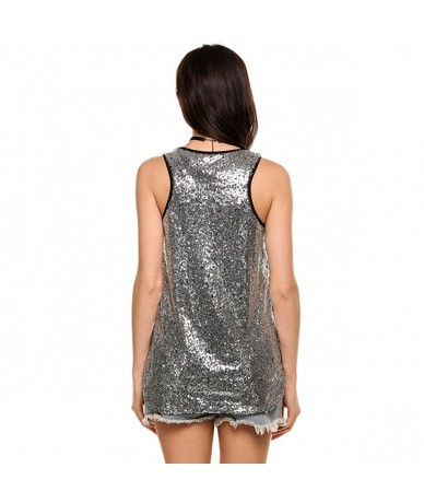Discount Women's Tops & Tees for Sale