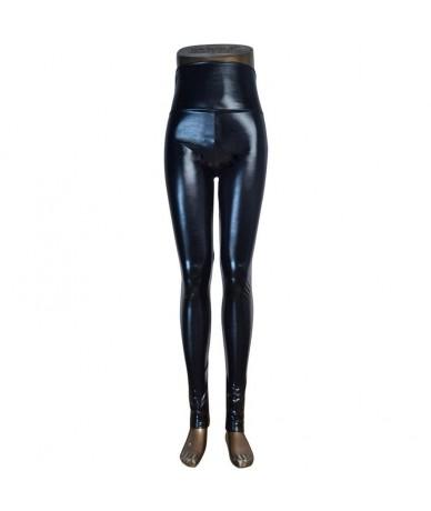 Cheap Designer Women's Leggings Wholesale
