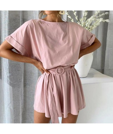 Fashion Women's Rompers Outlet