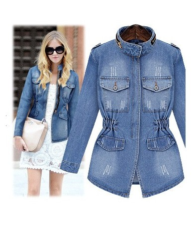 New Trendy Women's Cardigans Clearance Sale