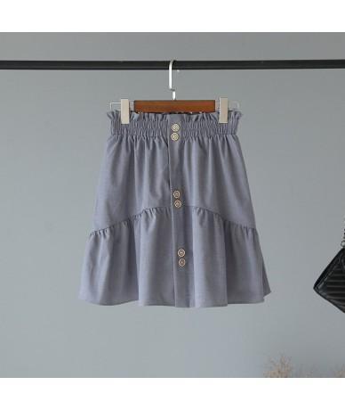 Brands Women's Skirts