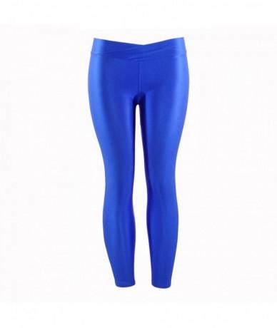 New Trendy Women's Bottoms Clothing