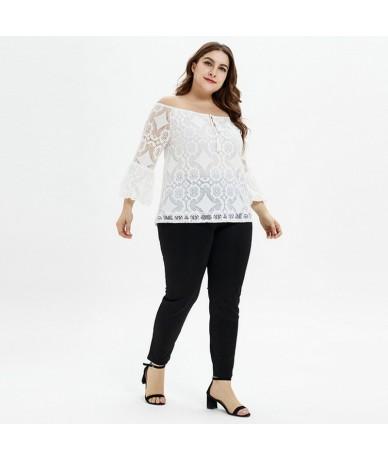 Cheap Women's Blouses & Shirts