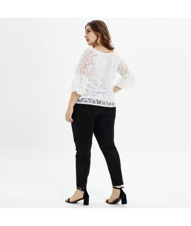 Cheap Designer Women's Clothing Outlet