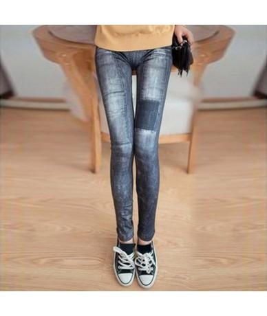Fashion Women's Leggings Clearance Sale