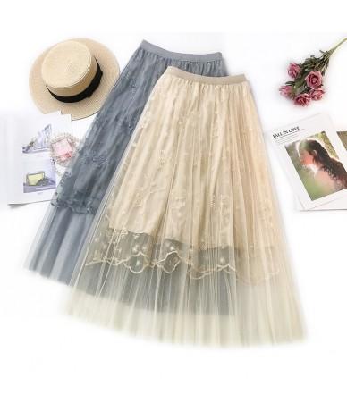 Discount Women's Skirts Online Sale