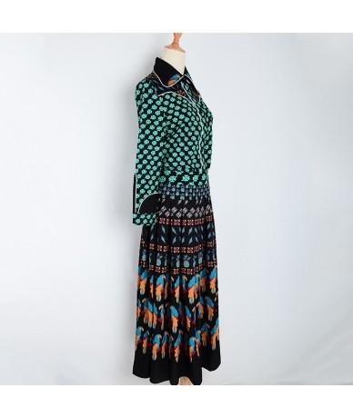 Trendy Women's Suits & Sets for Sale