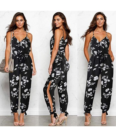 Most Popular Women's Clothing for Sale