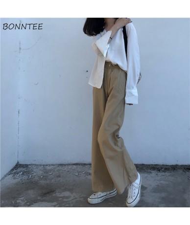 Hot deal Women's Bottoms Clothing Wholesale