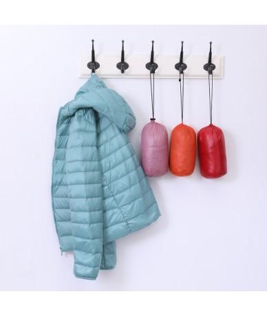 Hot deal Women's Down Coats