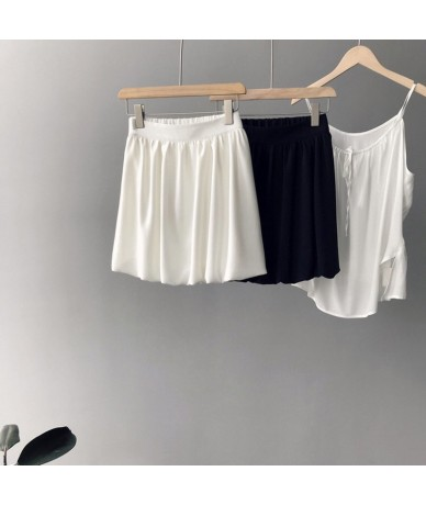 New Trendy Women's Skirts On Sale