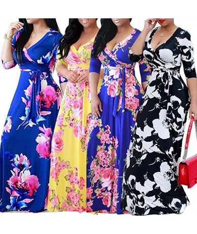 Trendy Women's Dress Online Sale