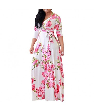 Cheap Women's Clothing Clearance Sale