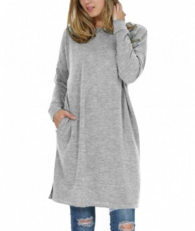 Cheap Real Women's Tops & Tees Wholesale