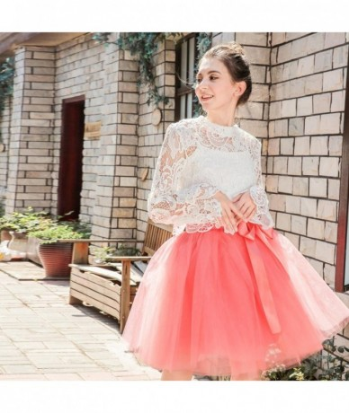 Fashion Women's Skirts Outlet