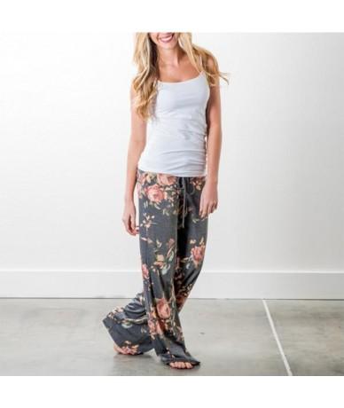 Latest Women's Pants & Capris Outlet