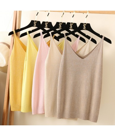 Cheap Women's Camis Outlet Online