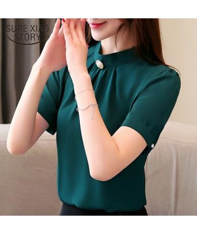 Designer Women's Blouses & Shirts
