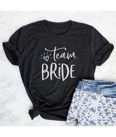 New Trendy Women's T-Shirts Online Sale