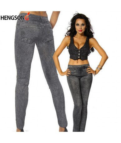 Discount Women's Bottoms Clothing