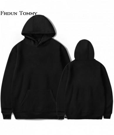 Designer Women's Hoodies & Sweatshirts Clearance Sale