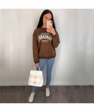 Trendy Women's Jeans On Sale