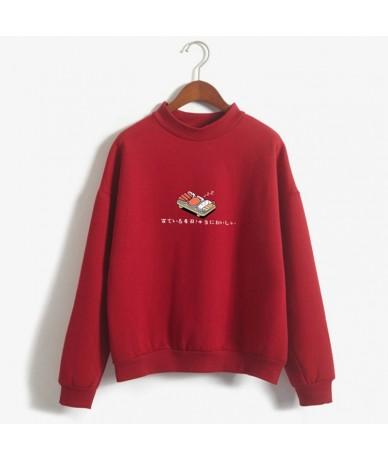 Most Popular Women's Hoodies & Sweatshirts