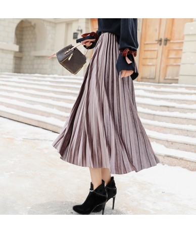 Brands Women's Skirts for Sale
