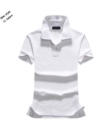 Latest Women's Polo Shirts Clearance Sale