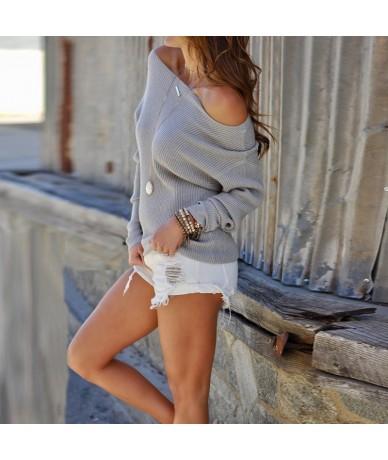 Women's Sweaters On Sale
