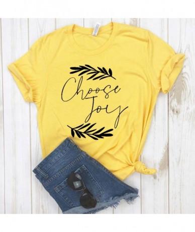 Cheap Designer Women's T-Shirts Online Sale
