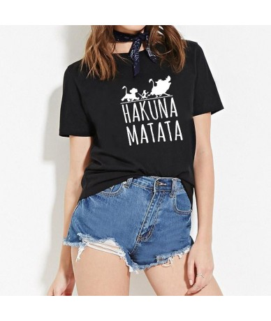 Cheapest Women's Tops & Tees Clearance Sale
