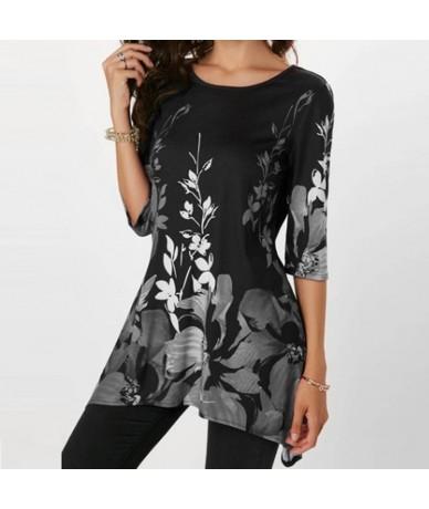 Discount Women's Blouses & Shirts