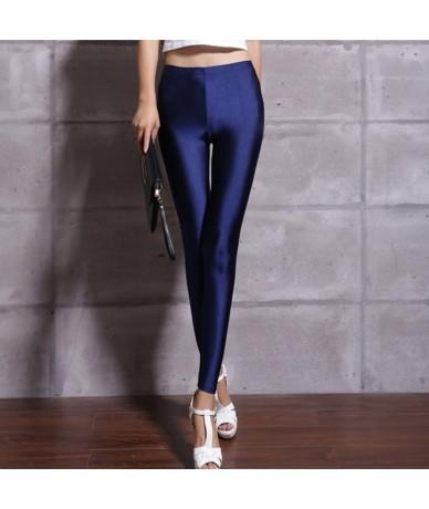 Trendy Women's Leggings Outlet