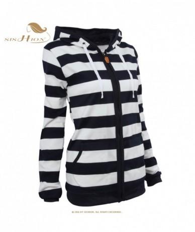 Cheap Women's Hoodies & Sweatshirts Clearance Sale