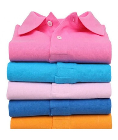 Cheap Women's Polo Shirts