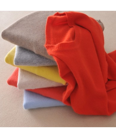Cheap Women's Pullovers Outlet Online