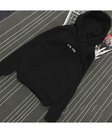 Cheap Designer Women's Hoodies & Sweatshirts Clearance Sale